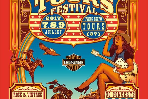 american-tours-festival-2017-3577819353828887649961219C3-5FFD-56DD-6F9C-1ACD3C11E440.jpg