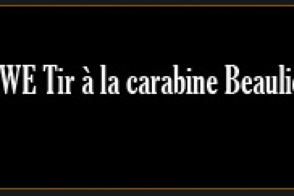 we-tir-a-la-carabine-beaulieu-01-et-02-avril-2017F80F5C76-28A4-69D5-F08C-FA8E0F37C573.jpg