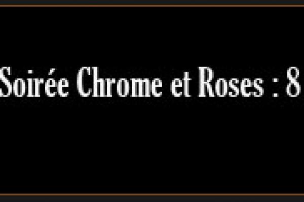 soiree-chromes-et-roses263168EE-231E-AB0F-72DC-E47B750D0E8C.jpg