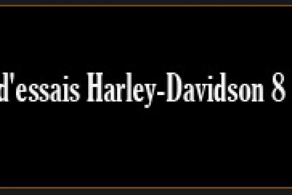 we-d-essais-harley-davidson-8-et-9-avril-20179DF70FC6-1DD8-DC3B-EAEF-C1D3A9875831.jpg