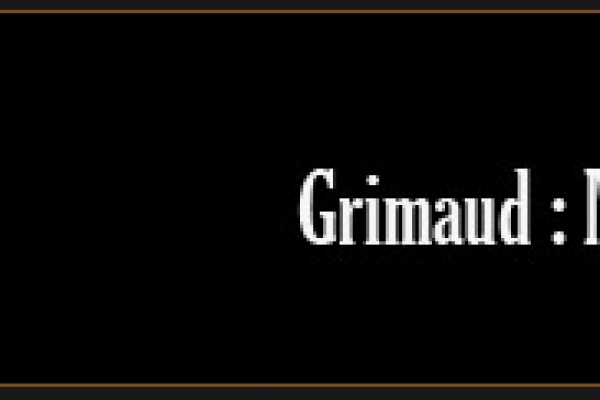 grimaud-mai-20179EF04278-7E7A-9205-09D6-366BAE7B81DE.jpg