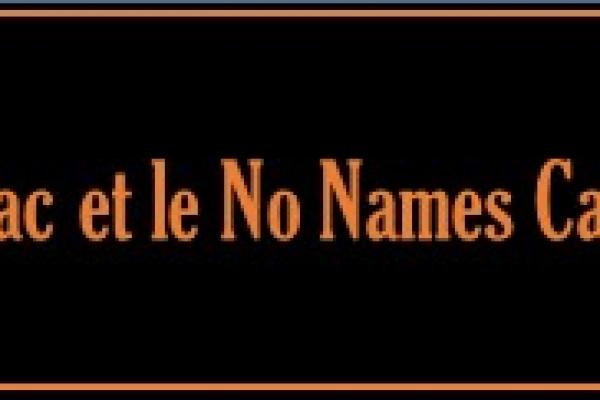 taulhac-et-no-names-cats735088A4-16B2-87D9-EB1D-B4D6B8A4A85B.jpg