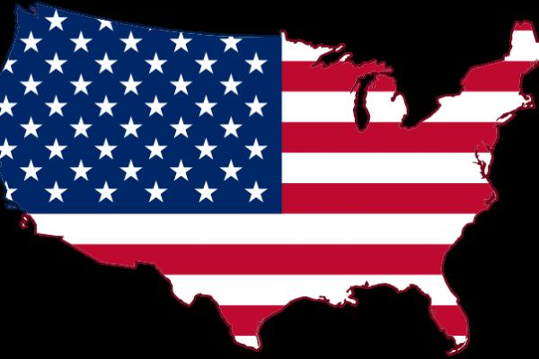640px-usa-flag-map-svg4891BCB3-78DB-1D0F-BB73-FFB3727E0E80.png