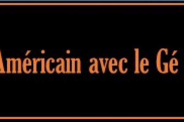 run-americain-av-le-ge-3F1A6E947-3811-ADD1-50BE-CF62EBADE7D8.jpg